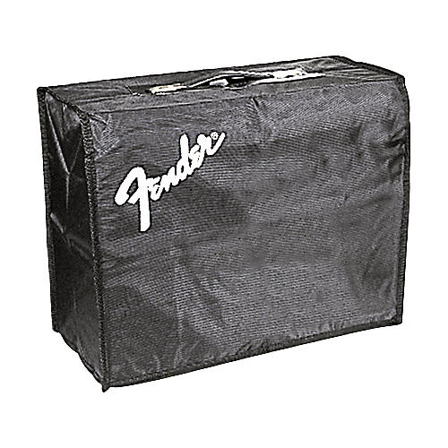 Fender '65 Deluxe Reverb 1x12 Amplifier Cover