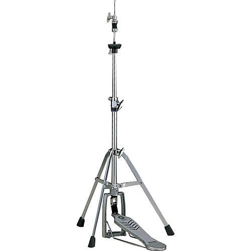 Yamaha 650 Hi-Hat Cymbal Stand