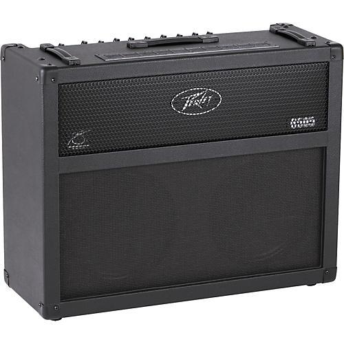 Peavey 6505 212 Combo 2x12 Guitar Amp