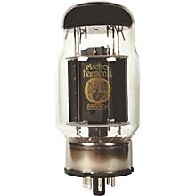 Electro-Harmonix 6550 Matched Power Tubes Medium Duet