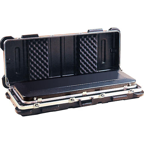 SKB 66/4214 Hardshell Case Kit