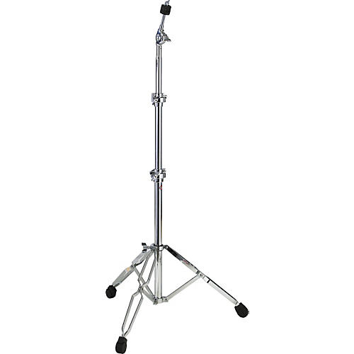 Gibraltar 6600 Series Double-Braced Straight Cymbal Stand