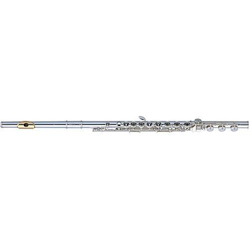 Pearl Flutes 665 Series Quantz Coda Flute