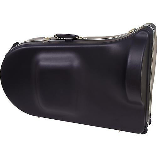 Cerveny 6695 Tuba Case