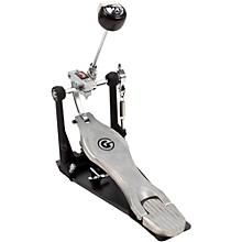 Open BoxGibraltar 6700 Series Direct Drive Single Bass Drum Pedal