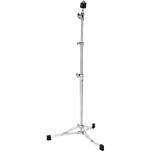 DW 6710 Ultralight Straight Cymbal Stand-thumbnail