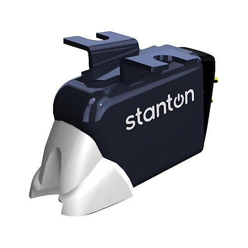 Stanton 680E.V3 Recording/Remix Cartridge-thumbnail