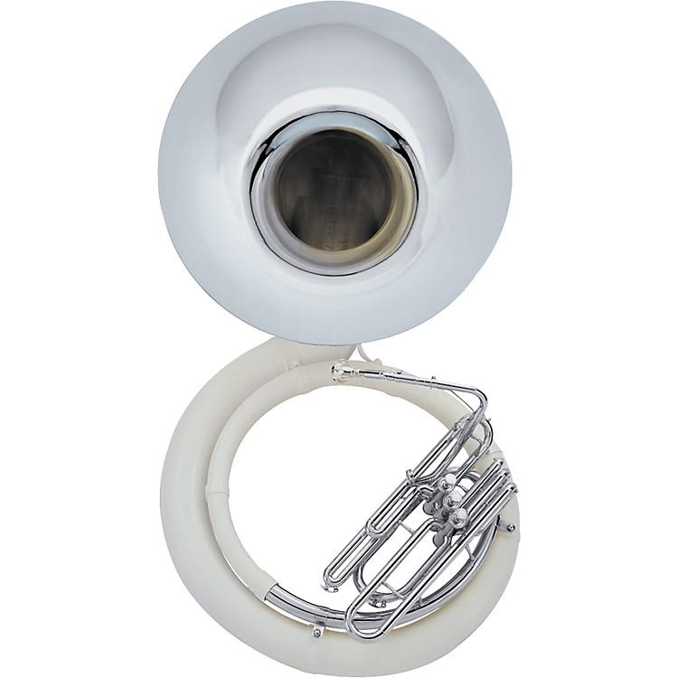 Jupiter696 FiberBrass Series BBb Sousaphone