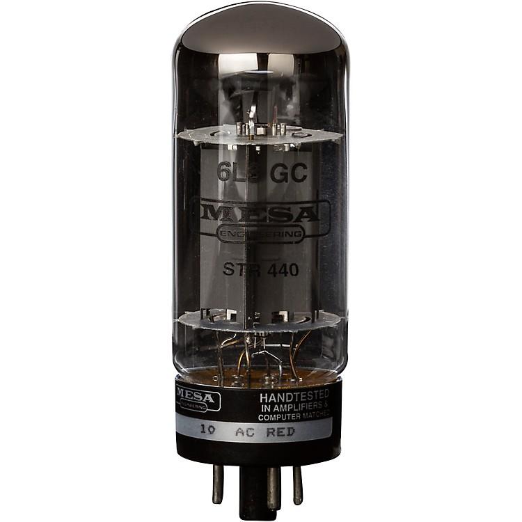Mesa Boogie6L6 STR-440 Amp Tube