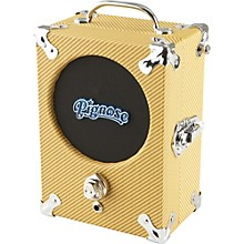 Open Box Pignose 7-100 Special Edition 5W 1x5 Guitar Combo Amp