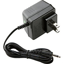 Pignose 7-100AR AC Adapter