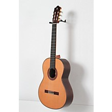 Alhambra 7 P Classical Acoustic Guitar
