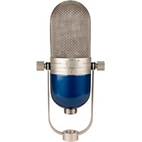 700 Condenser Microphone in Vintage Style Body