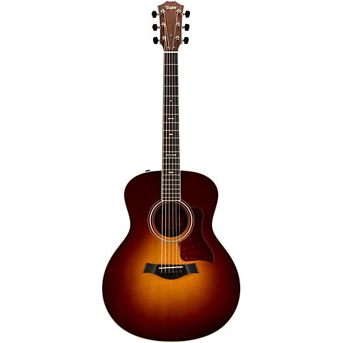 Taylor 700 Series 2014 716e Grand Symphony Acoustic-Electric Guitar