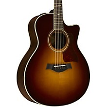 Taylor 700 Series 2015 716ce Grand Symphony Acoustic-Electric Guitar