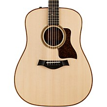 700 Series 710e Dreadnought Acoustic-Electric Guitar Natural