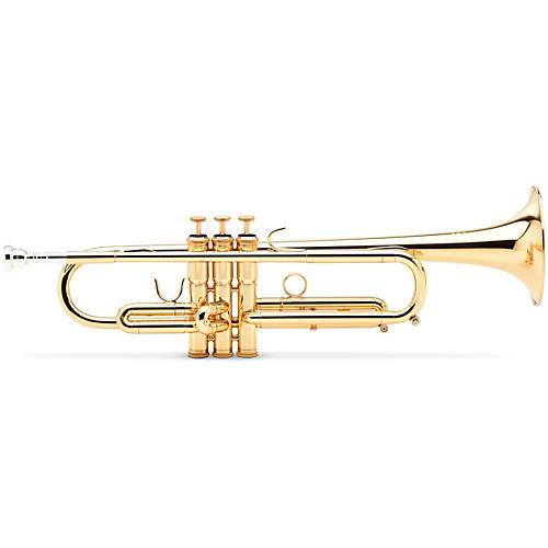 Kanstul 700 Series Bb Trumpet-thumbnail