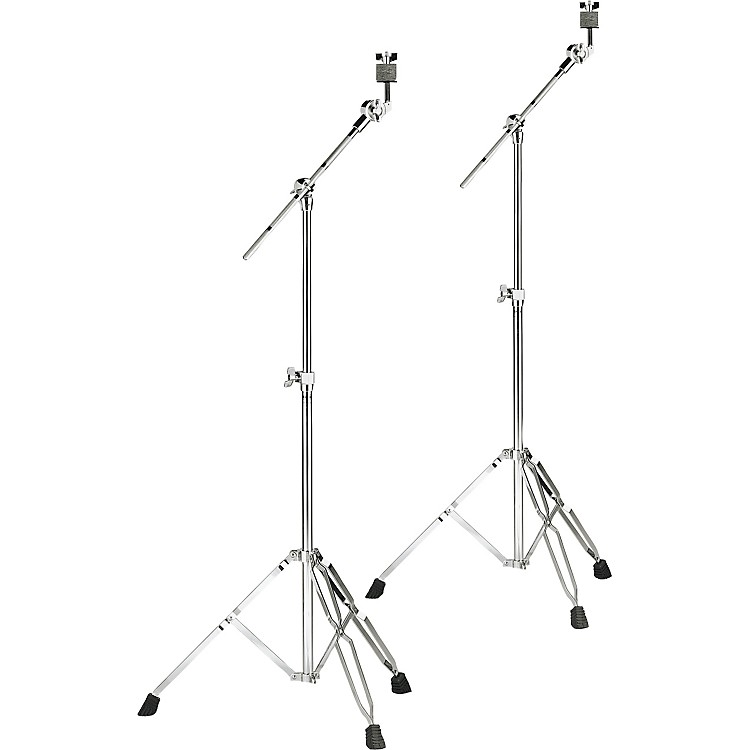 PDP 700 Series Boom Cymbal Stand (2 Pack)