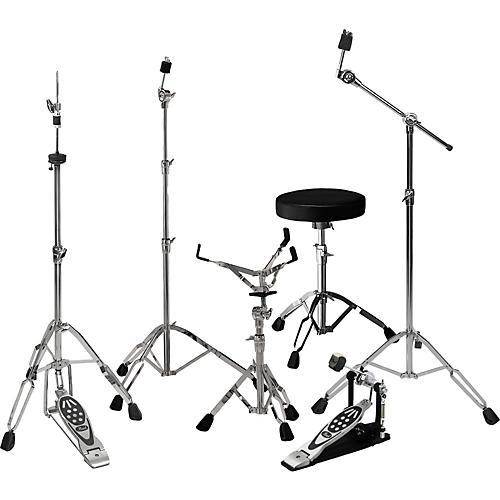 pearl 700 series drum hardware pack musician 39 s friend. Black Bedroom Furniture Sets. Home Design Ideas