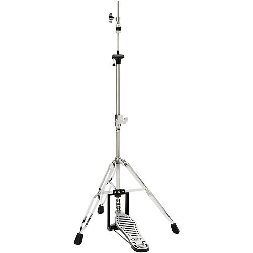 PDP 700 Series Hi-Hat Stand