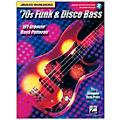Hal Leonard '70s Funk and Disco Bass (Book/CD)  Thumbnail