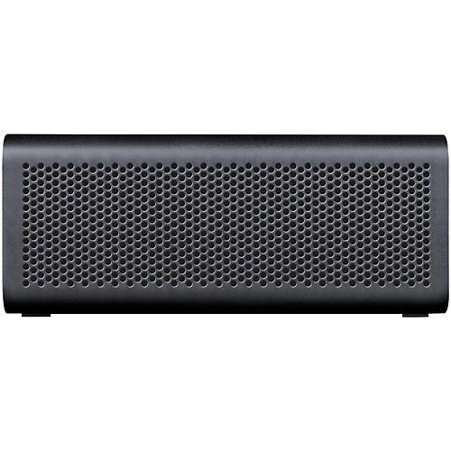 Braven 710 Portable Wireless Speaker-thumbnail