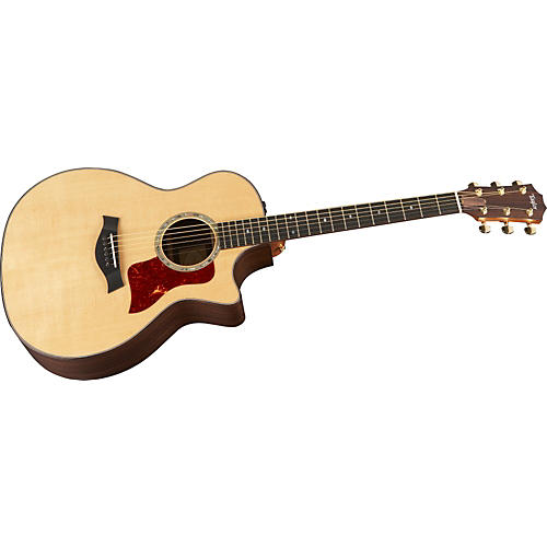 Taylor 714ce-SD Acoustic-Electric Guitar