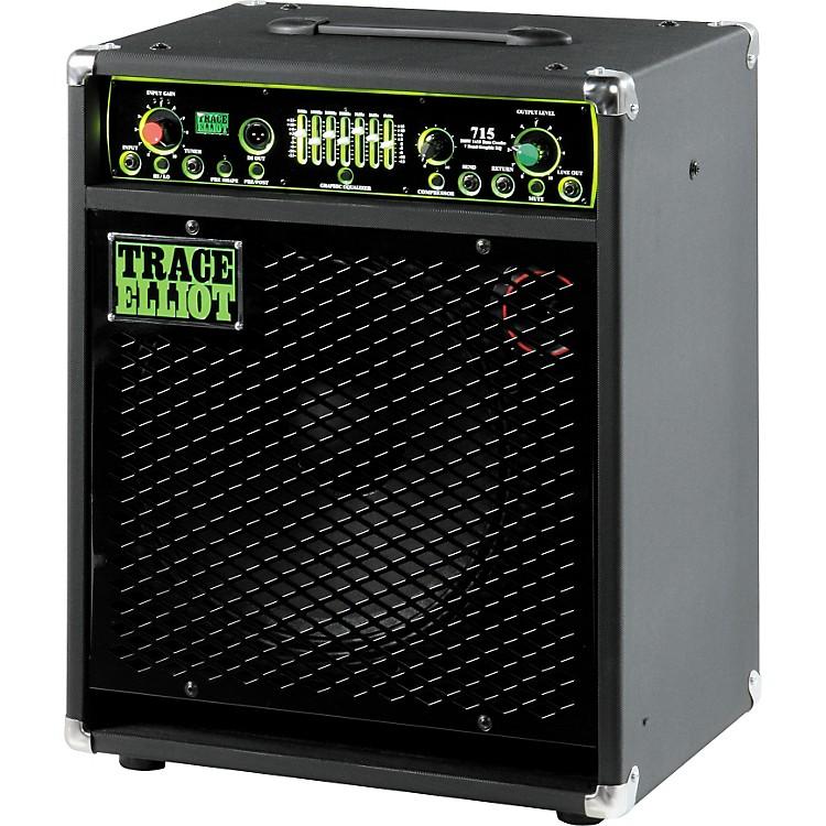 Trace Elliot715 1x15 250W Bass Combo
