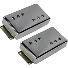 Mojotone '72 Clone Wide Range Humbucker Pickup Set