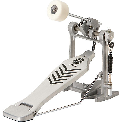 Yamaha 7210 Chain Drive Single Bass Drum Pedal
