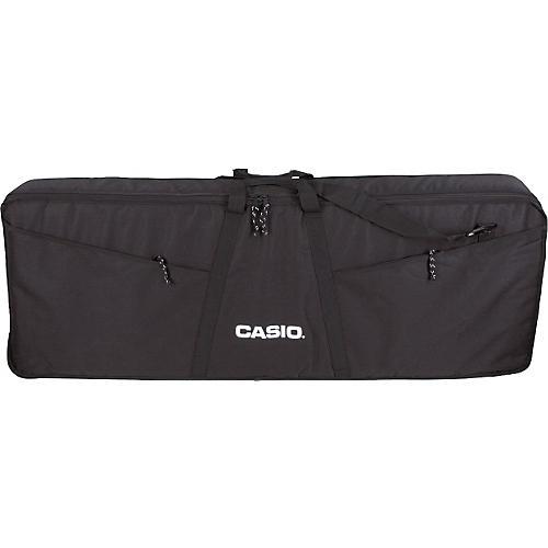 Casio 73/76-Key Keyboard Gig bag