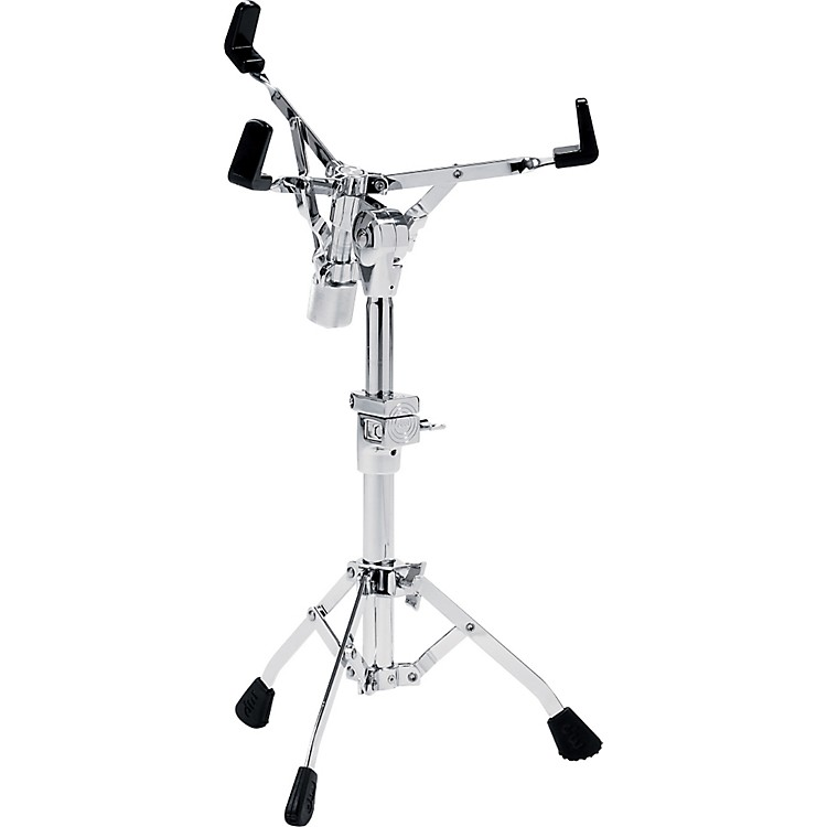 DW 7300 Snare Drum Stand