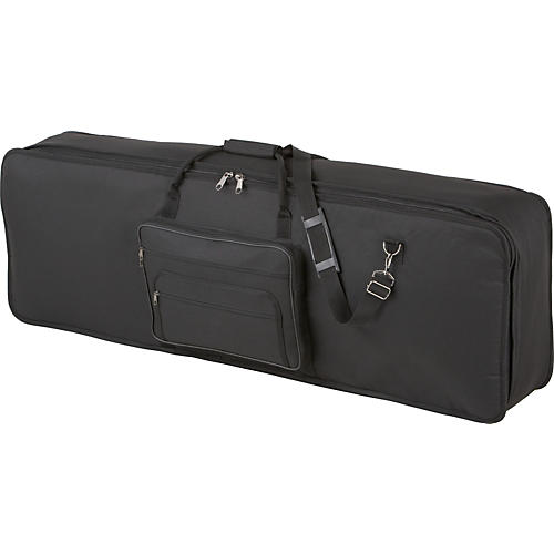 Musician's Gear 76-Key Keyboard Gig Bag-thumbnail