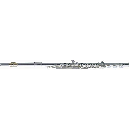 Pearl Flutes 765 Quantz Coda Professional Flute 765RBECODA - Offset G, Split E