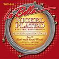 LaBella 767-6N Nickel Round Wound 6-String Bass Strings