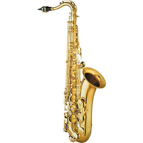 Jupiter 787GL Deluxe Tenor Saxophone