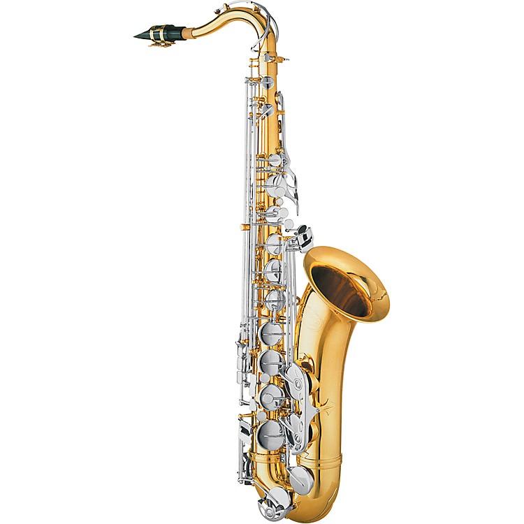 Jupiter789GN Tenor Saxophone