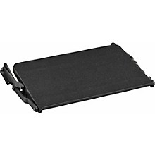 SKB 8-Space A/V Shelf
