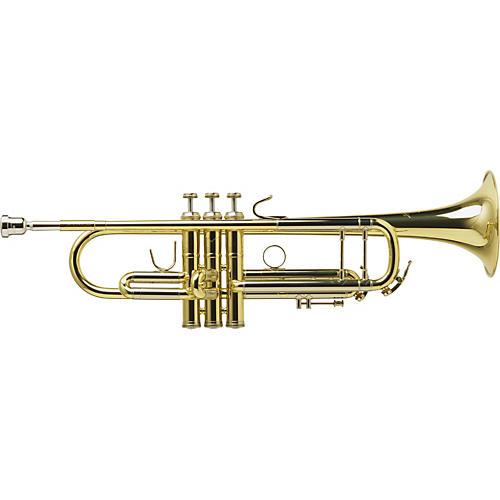 Sonare 800 Series Bb Trumpet Lacquer