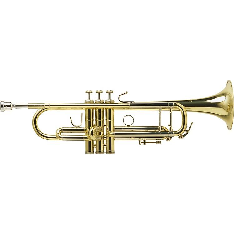 Sonare800 Series Bb TrumpetLacquer