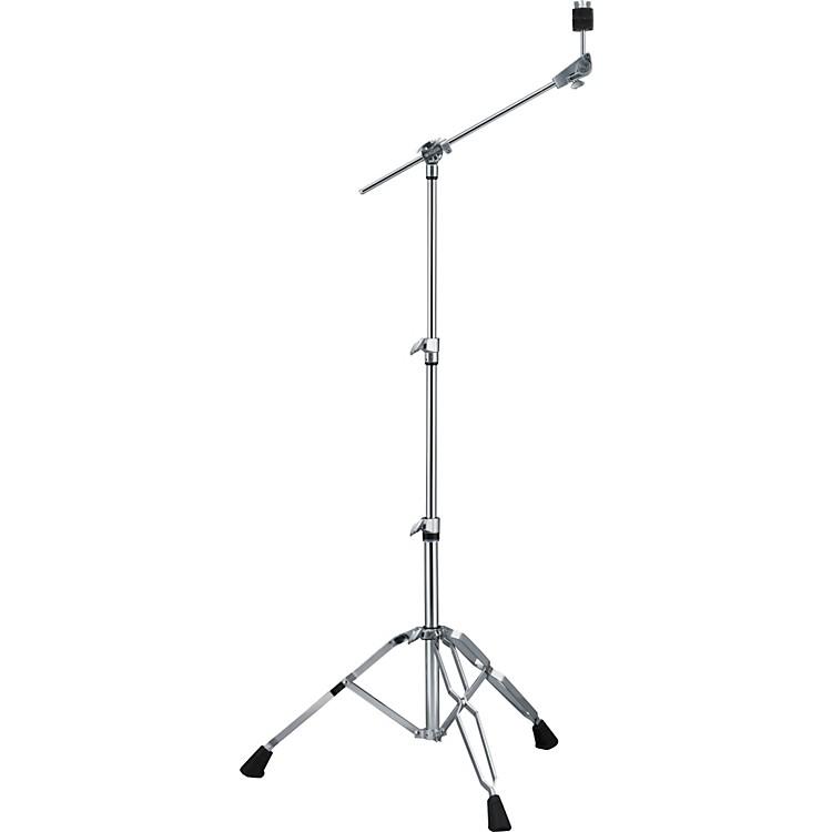 Yamaha800 Series Boom Cymbal Stand