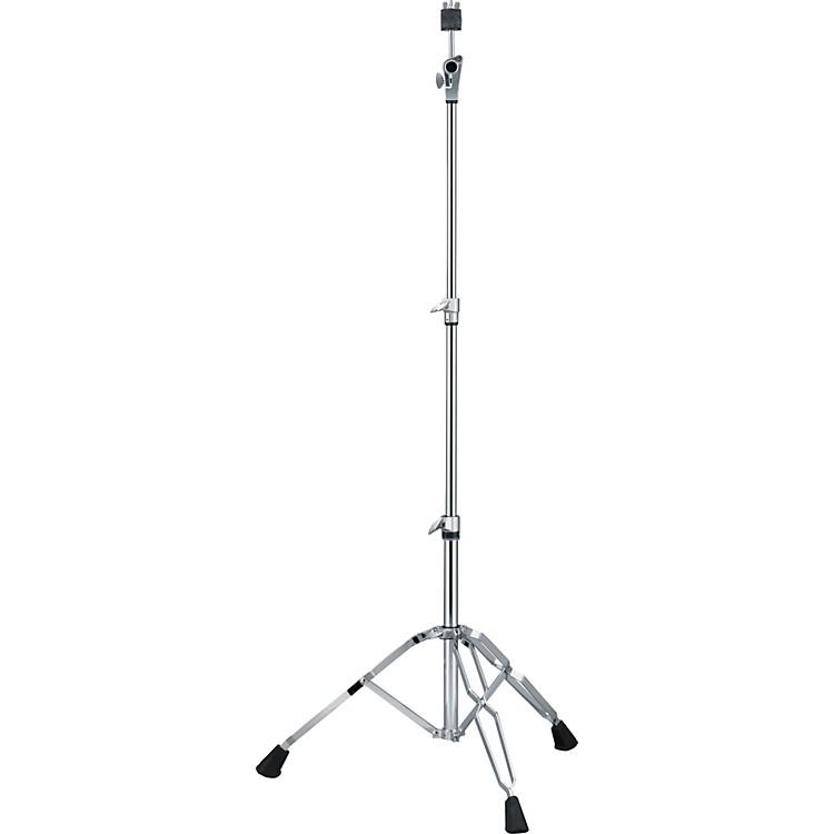 Yamaha800 Series Cymbal Stand