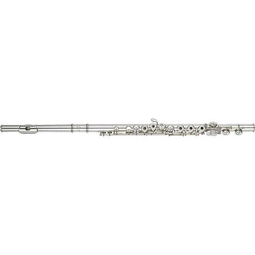 Yamaha 800 Series Professional Flute-thumbnail