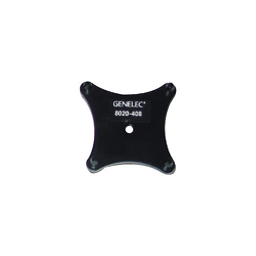 Genelec 8020-408 Stand Plate for 8020A Studio Monitor