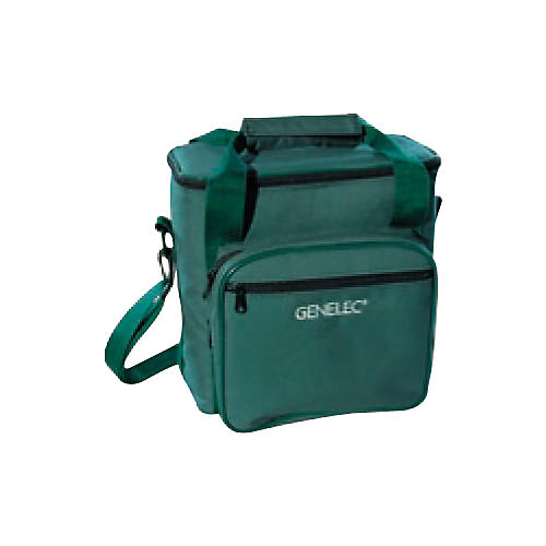 Genelec 8020-421 Carrying Bag 8020A Monitors