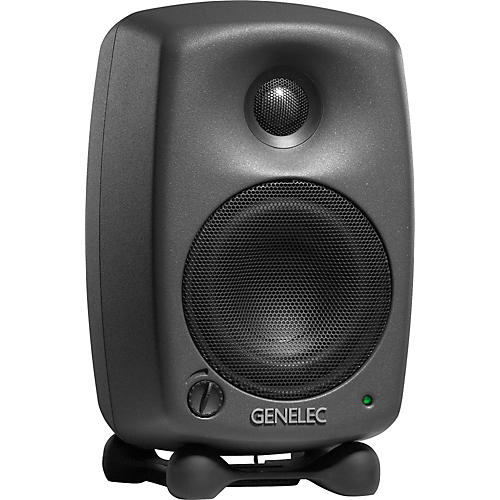 Genelec 8020A Bi-Amplified Monitor