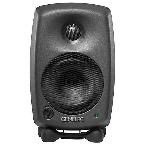 Genelec 8020B 4