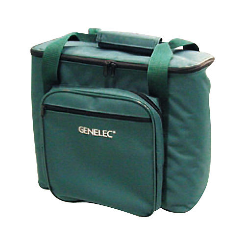 Genelec 8030-421 carry bag for pair of 8030A-thumbnail