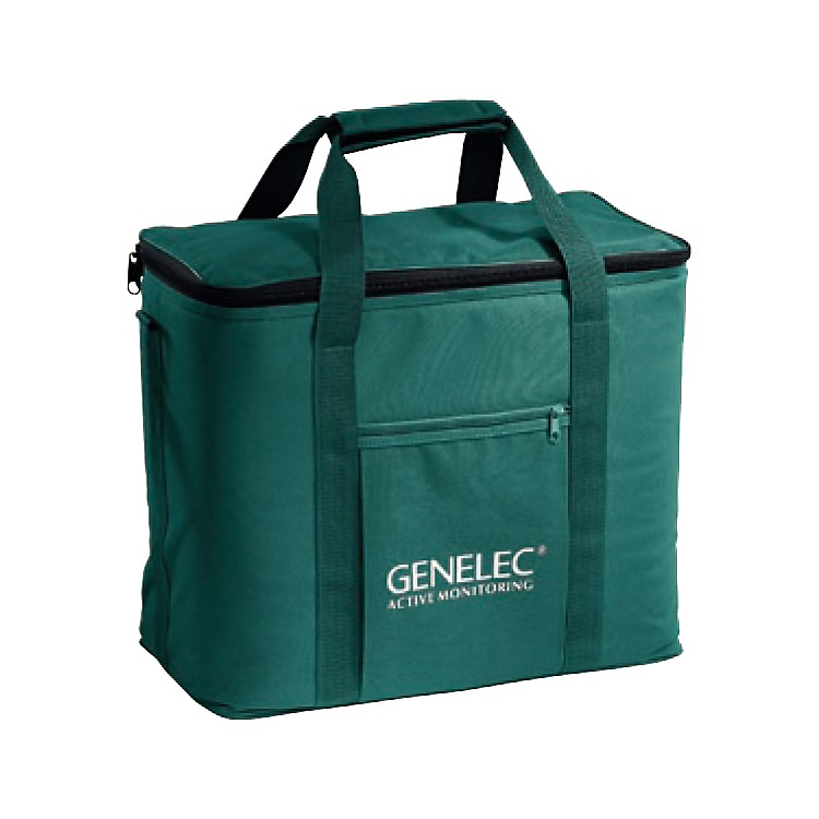Genelec 8040-421 carry bag for pair of 8040A