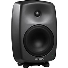 Genelec 8040B Bi-Amplified Monitor System (Each)